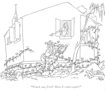 george-price--watch-out-fred-here-it-comes-again--new-yorker-cartoon_i-G-65-6597-4FS2100Z